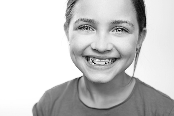 Orthodontic Services For Children in Calgary